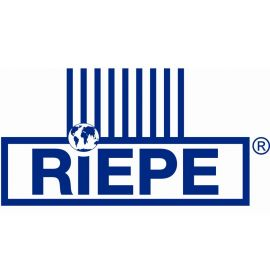 RIEPE IRROITUSAINE TH97